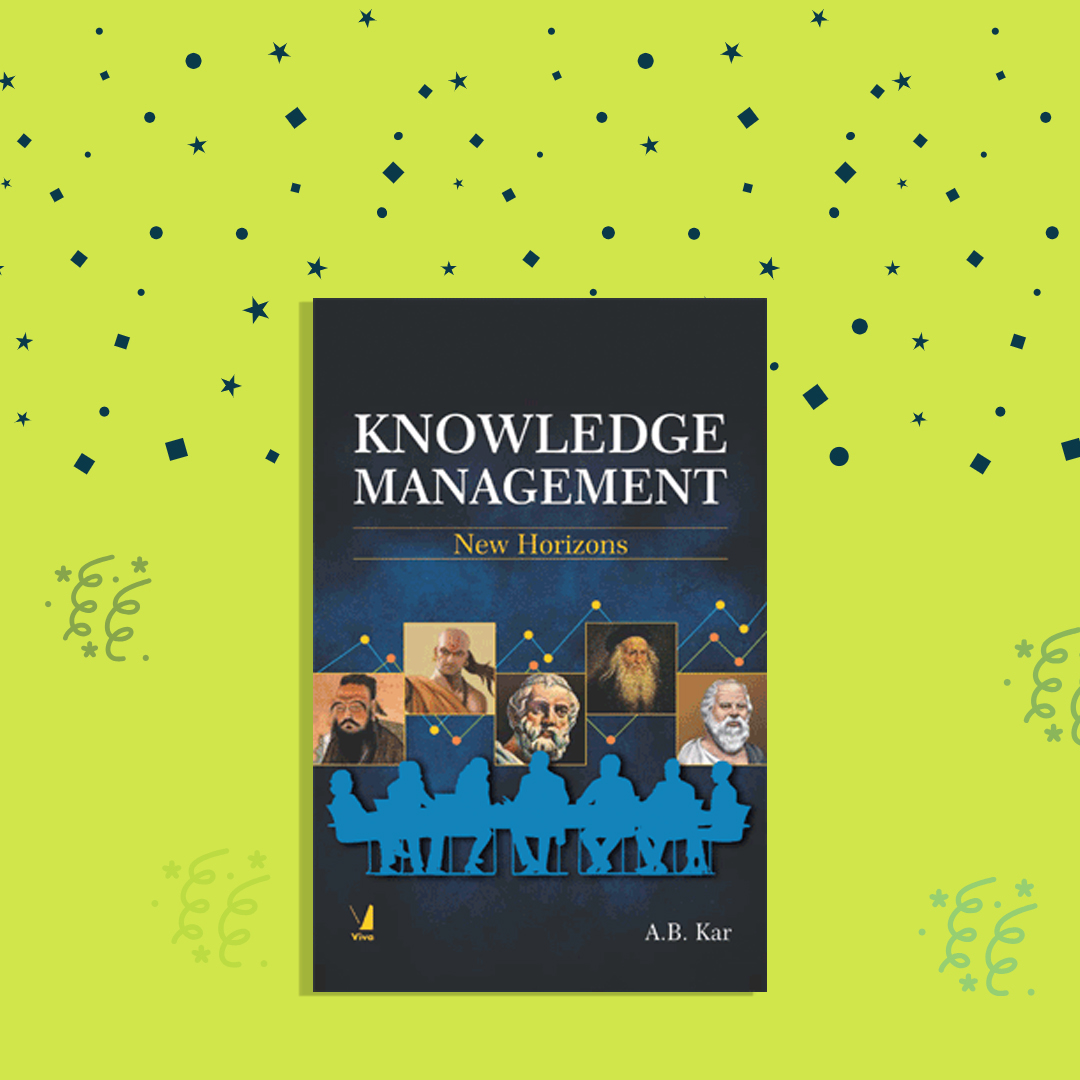 Knowledge Management.jpg